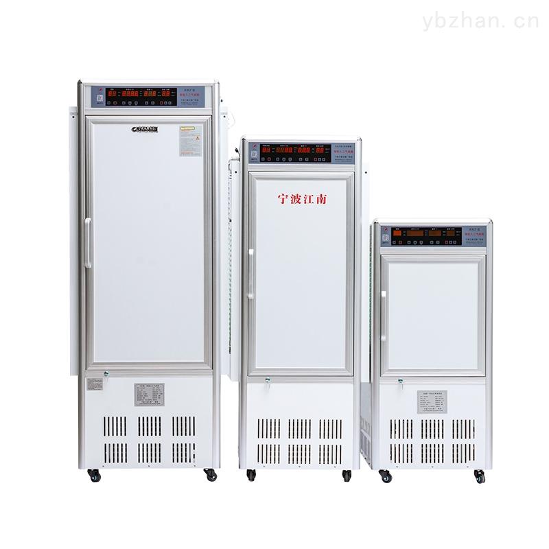 生化培养箱 SPX-380