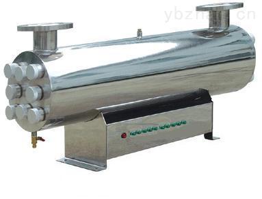 合肥紫外线消毒器