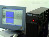 微机控制电液伺服高温疲劳试验系统