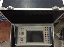 继电保护测试仪资质电力设备