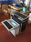 三相微机继电保护测试仪价格销售
