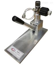 原装正品DwyerBCHP系列校准泵