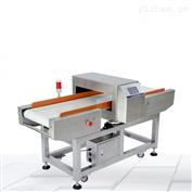 ZH-8500茶叶金属检测机现货