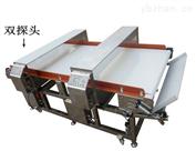 600食品化工领域金属检测机