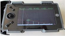 美國GE便攜式超聲波測厚儀USM87