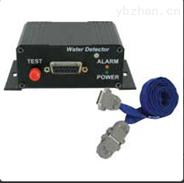 原裝正品DwyerWD系列監測裝置