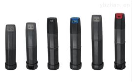 原装正品DwyerDW-USB系列记录仪
