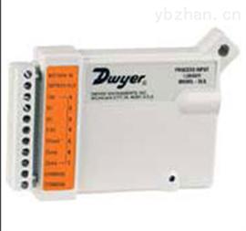 原装正品DwyerDL8系列记录仪