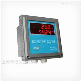 DDG-208电导率仪厂家