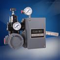 調節型氣動執行機構定位器