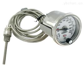原装正品DwyerRRT3系列温度计