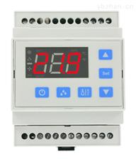 原装正品DwyerTSDIN系列温控器