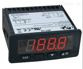 原装正品Dwyer40T40M系列数字温度开关