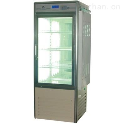 GTOP-310DY-智能液晶光照培养箱|供应价格