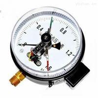 (低压) 电接点压力表安徽供应