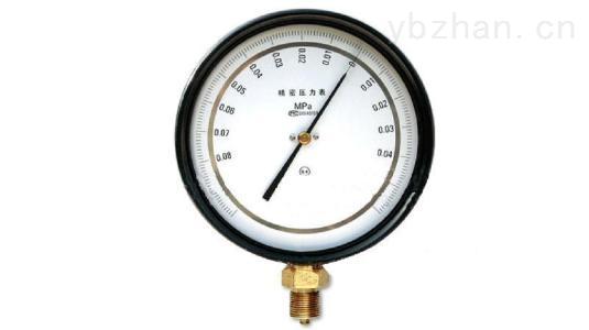 安徽耐震精密數字壓力計