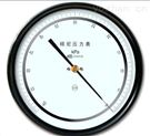 YB160,标准压力表