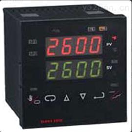 原装正品Dwyer2600系列温度控制器