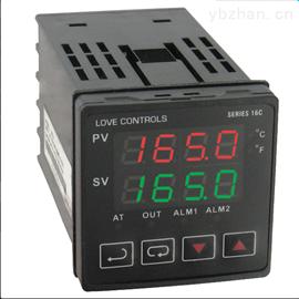 原装正品Dwyer16C8C4C系列温度控制器