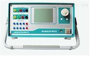 广州继电保护测试仪