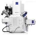德國蔡司zeiss聚焦離子束掃描電子顯微鏡