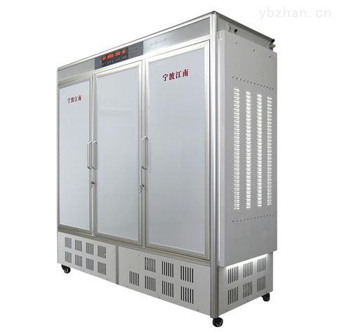 人工气候箱 RXZ-1500