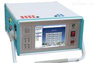 多功能微机继电保护测试仪原理