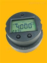 3051智能LCD温度变送器模块表头线路板卡