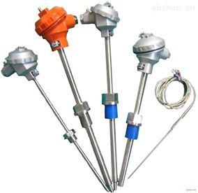 WZC-550F耐腐热电阻