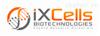 试剂IXCells Biotechnologies代理