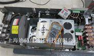 西门子6SE70上电就报F002故障维修