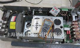 6SE70变频器维修