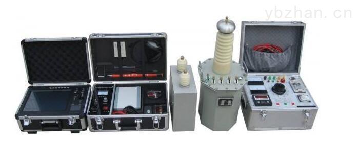 通讯电缆故障测试仪电桥测