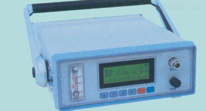 空气气体测试仪
