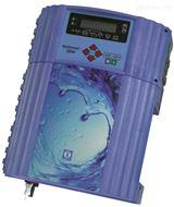 余氯在线监测仪 德国HEYL余氯分析仪 经济型