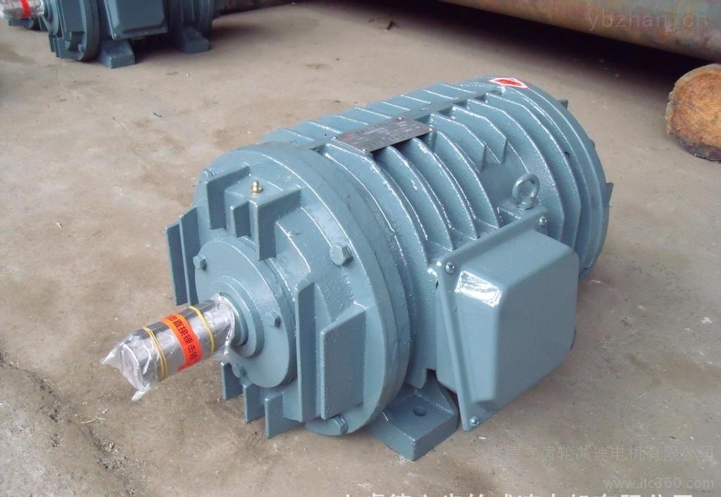 YGa160L1-6-6.3KW-供应YGa,YGb.YGP系列辊道电机