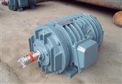 供应YGa,YGb.YGP系列辊道电机