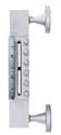 優質高溫高壓玻璃板液位計生產廠家