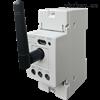 AEW110-L无线通讯转换器