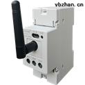AEW110-L無線通訊轉換器 體積小安裝方便