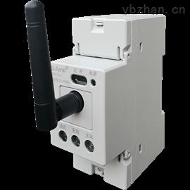 AEW110-L无线通讯转换器 RS485设备无线组网