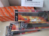 TA500J进口GTC汽车点火测试器、测量用品