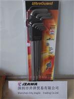 MR-A3日本Kyowa协和制作所电动滚筒、传送用品