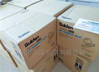 SF-45MRV*Suiden瑞电工厂扇、环境用品