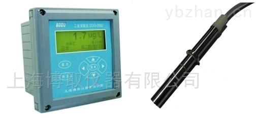 DOG-2082-高溫在線溶氧儀