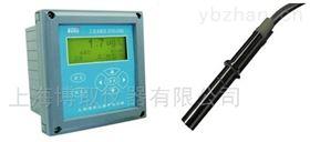 DOG-2082高温溶氧分析仪