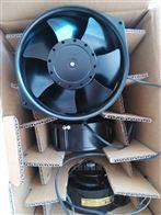 R87B日本進口Omron歐姆龍風扇過濾器、電子部品