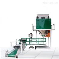 ZH自动有机肥料包装机