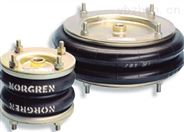 效率高NORGREN耐用型皮囊气缸M/31082