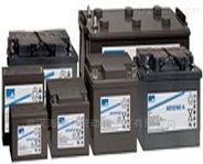 350X-GT-100分析仪专用电池350X-GT-100